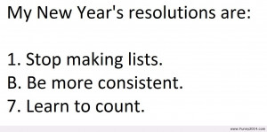 New-Year-resolutions-30000