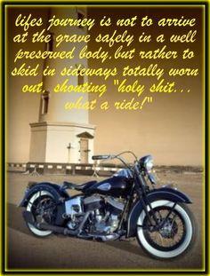 ... stuff biker167 jpg biker quotes harley davidson quotes biker sayings