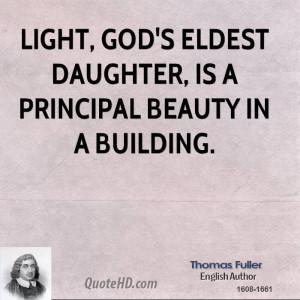 Eldest Child Quotes
