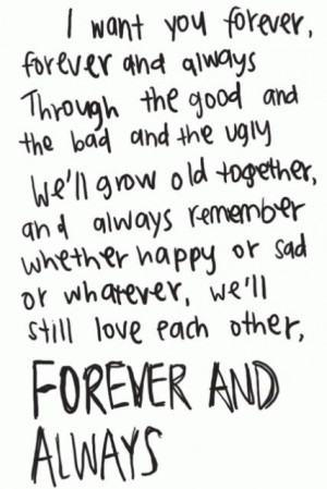 Cheesy Love Quotes for Him