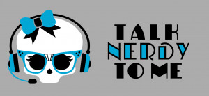 Talk_Nerdy_To_Me-LOGO.jpg