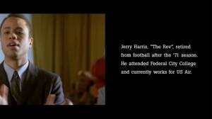 Remember The Titans - Screencaps - Remember The Titans Image ...