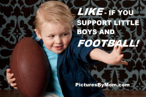 funny sayings for little kids