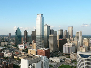 information dallas windshield replacement pictures about dallas ...