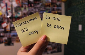 quotes during hard times quotes about getting through tough times in ...