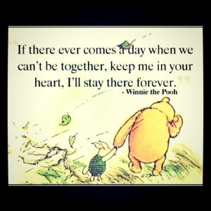 Winnie The Pooh Quotes About Friends (3)