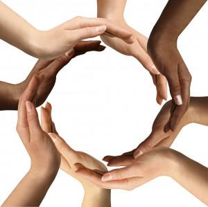 Report on HR Forum – diversity in demographics
