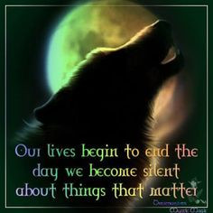wolf quote more wolf howls cool quotes quotes wolves wolf blood wolf ...