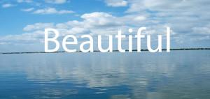 beautiful_day_1
