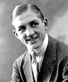 Georges Carpentier Quotes and Quotations