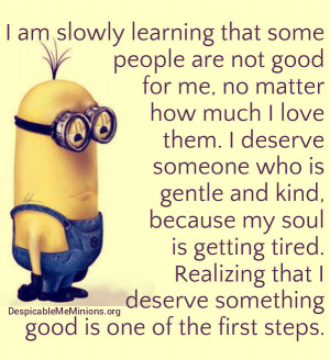 My-soul-is-tired-Minion-quotes.jpg