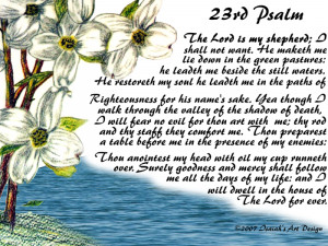 THE LORD'S PRAYER ITEM # 003TLP