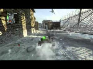 Funny Black Ops Kill!! funny black ops glitch (video-delire) zombie ...