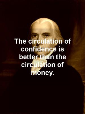 James Madison quotes 1.0.9 screenshot 0
