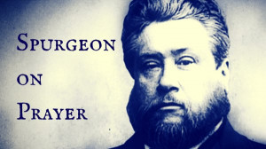 SpurgeononPrayer_343963156.jpg