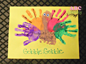 today we started our thanksgiving and turkey unit the girls wanted to ...