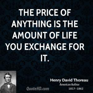 ... thoreau quotes http www rugusavay com henry david thoreau quotes