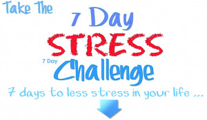 stress relief games download free