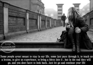 walking-away-letting-go-sad-pictures-life-quotes-sadness-quotes-quotes ...