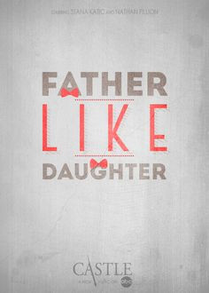 like father like daughter quotes Father Daughter Hunting...