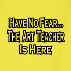 Art Quotes For Teachers ~ art room - posters & quotes on Pinterest ...