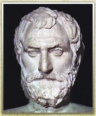 ... Greek Philosophers Timeline . Ancient Greek Philosophy Quotes
