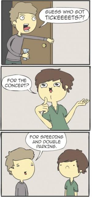 funny-picture-tickets-speeding-comics
