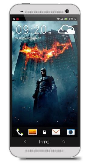 Images Batman Quotes The Dark Knight Rises Best Wallpaper Funny