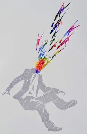 ... ted.com/talks/alexis_ohanian_how_to_make_a_splash_in_social_media.html
