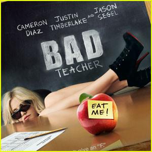 cameron-diaz-bad-teacher-poster.jpg
