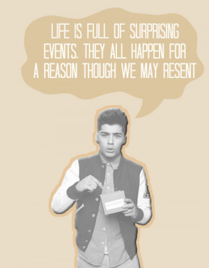 mine #edit #zayn malik #zayn malik quote #paki princess