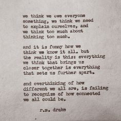 ... Drake #rmdrake @rmdrk Beautiful chaos is now available through my etsy