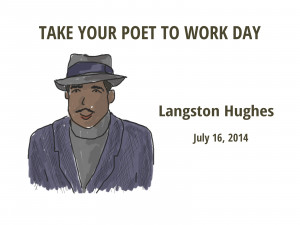 Langston Hughes Poems. The Last Poets Quotes. View Original . [Updated ...