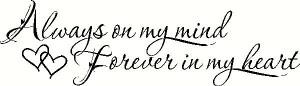 always-on-my-mind.JPG