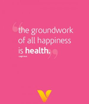 ... quotes #qotd #health #wellness #fitness #inspiration #motivatoin