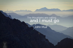 Inspiring Quotes + Photos That'll Make You Want to Thru-Hike the ...