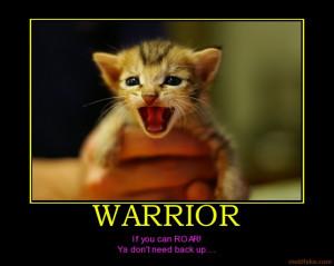 Warrior Cat Quotes Funny