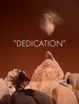 Quotes_Dedication