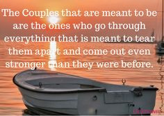 Inspirational Marriage Quotes on Pinterest
