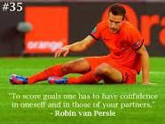 football quotes funny football quotes funny football quotes funny ...