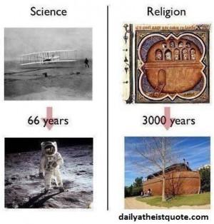 funny anti religious poster http dailyatheistquote com atheist quotes ...