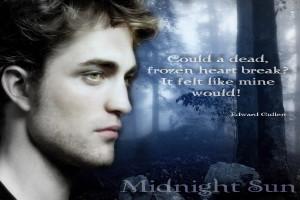 Twilight Fanatics.com