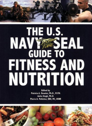 us navy seals quotes
