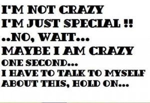 LOL #quotes #sayings #wallart #wordart #funny #jokes #sayings #wisdom ...