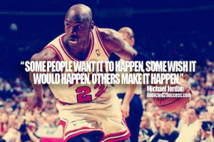 Michael-Jordan-Motivational-Picture-Quote