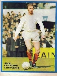 Jack Charlton Pictures