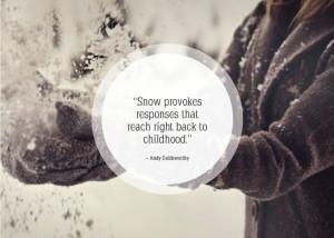 inspirational snow quotes12 inspirational snow quotes14