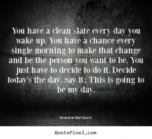 More Motivational Quotes | Life Quotes | Success Quotes | Love Quotes