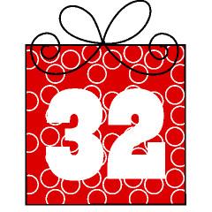 32Nd Birthday Gifts http://www.custombirthdaytshirts.com/Shop/32nd ...