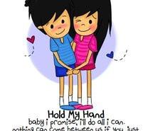 boy-girl-hand-hold-my-hand-hug-265740.jpg